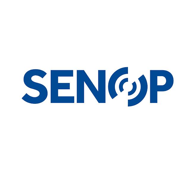 Senop