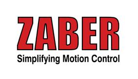 Zaber