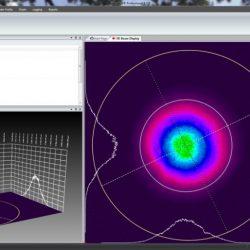 Qu'est-ce que l'analyse de faisceau laser ?