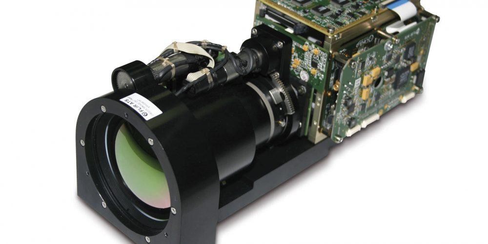 PHOT'Innov-Caméra infrarouge refroidie ou non refroidie ?