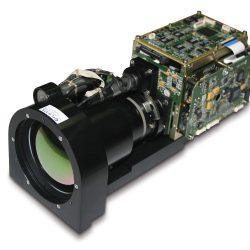 Caméra infrarouge refroidie ou non refroidie ?