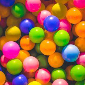 Mesures de couleurs / Colorimètrie