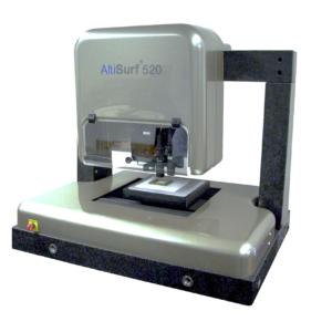 Station de mesure Altisurf 520