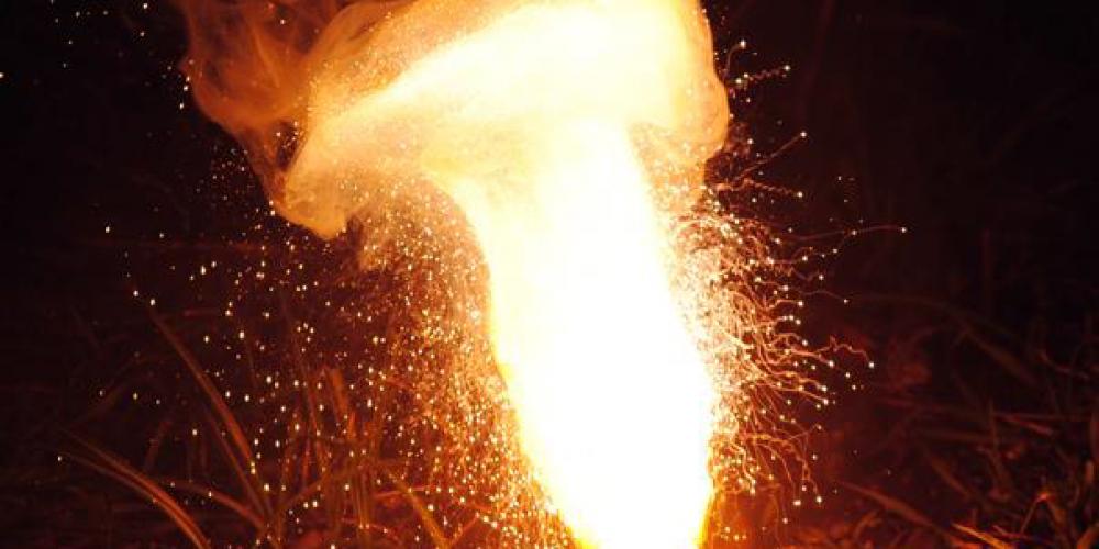 PHOT'Innov-Spectromètres compacts pour la recherche sur la combustion