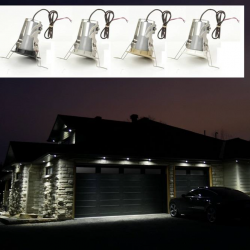 PHOT'Innov-Contrôle de la qualité de fabrication de LEDs