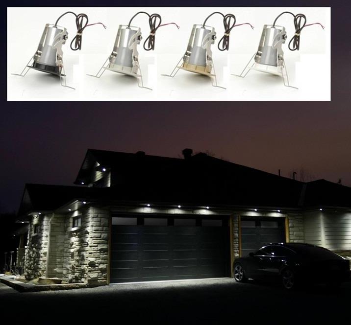 Phot'Innov - Conrole qualite LEDs
