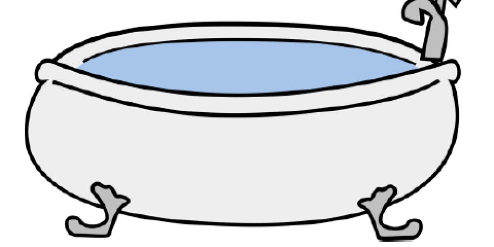 PHOT'Innov-Contrôles des eaux usées