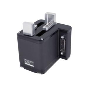 Pinces parallèles avec encodeur rotatif intégré : 001-GLP-E