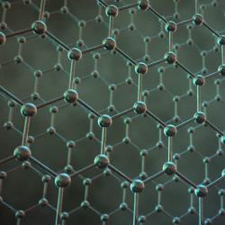 PHOT'Innov-Caractérisation du Graphène par spectroscopie Raman