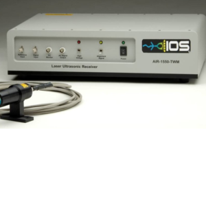 Contrôle par Ultrason Laser