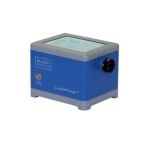 Laser à Cascade Quantique