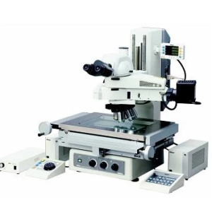 Microscope de mesure MM-400/800