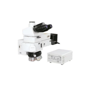 Microscope droit Eclipse LV-DAF