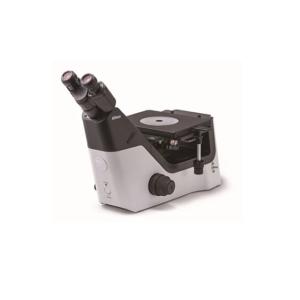 Microscopes inversés