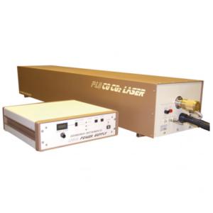 Laser CO/CO2