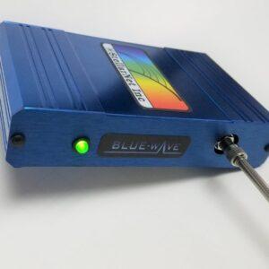 Spectromètres UV-VIS-NIR
