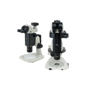 Stéréomicroscopes SMZ25 / SMZ18