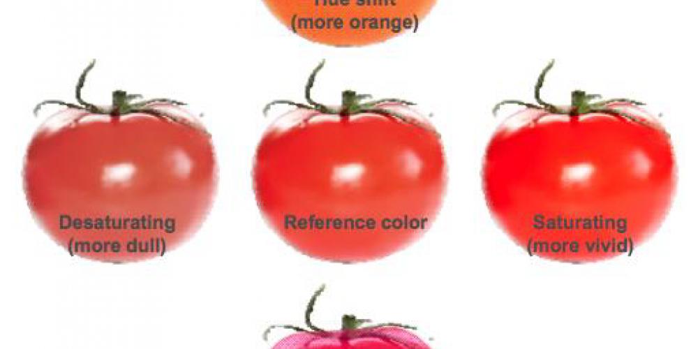 PHOT'Innov-TM-30-15 – Un nouvel indice de rendu des couleurs
