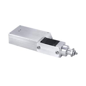 Actionneur linéaire compatible 10-3 Torr – 001-X-NA-SV1