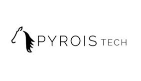 Pyroistech