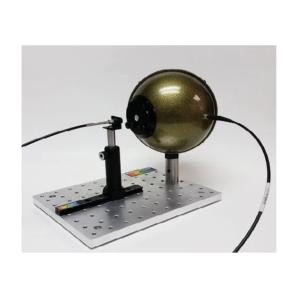 Sphères intégrantes & accessoires