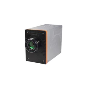 Caméra infrarouge MWIR Tigris MCT