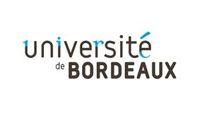 UNIV BORDEAUX