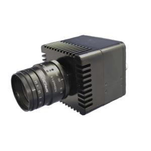 Caméra infrarouge VisSWIR haute résolution EHD-130SWIR-CL