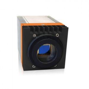 Caméra infrarouge SWIR Wildcat 640