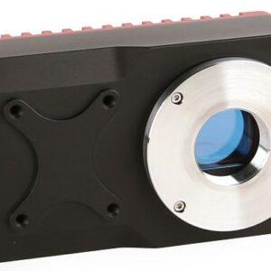 Caméra UV – SCM2020-Trig