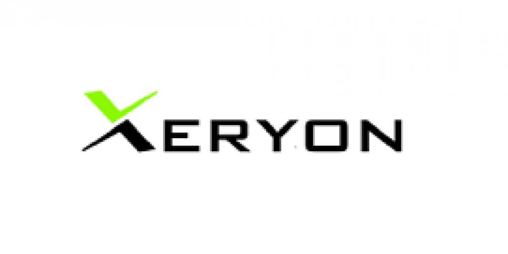 PHOT'Innov partenaire de Xeryon
